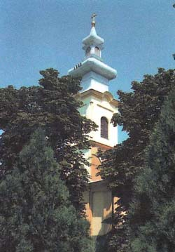Serbische_Kirche