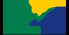 Wiesenbach Logo